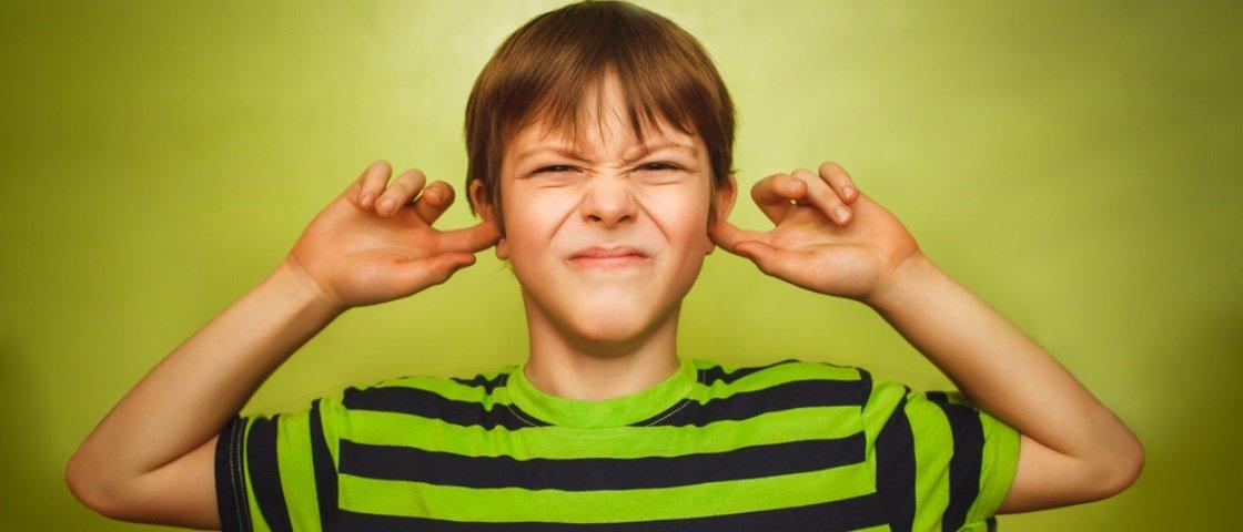 Estudo sugere que religião deixa crianças mais egoístas