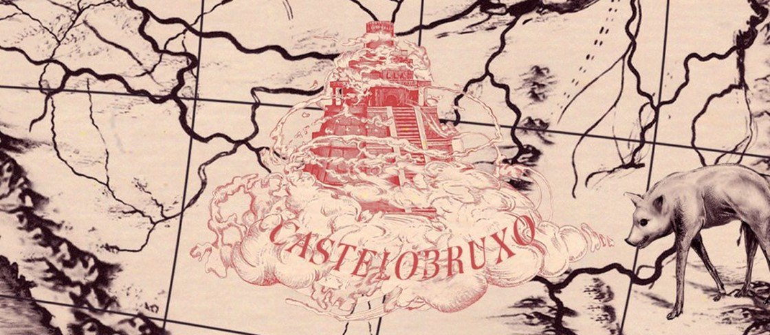 Castelobruxo: saiba mais sobre a escola de bruxaria brasileira