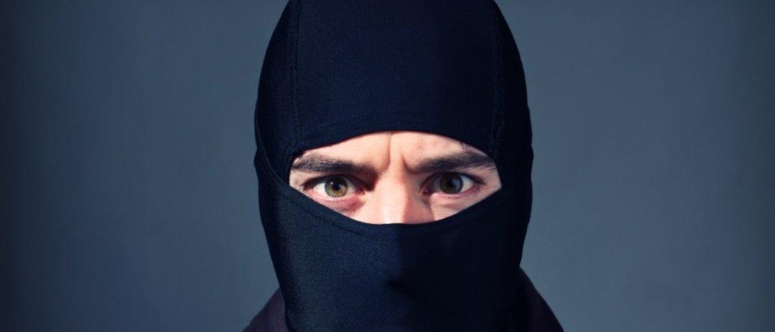 Crime virtual: o que é e como se proteger das ameaças