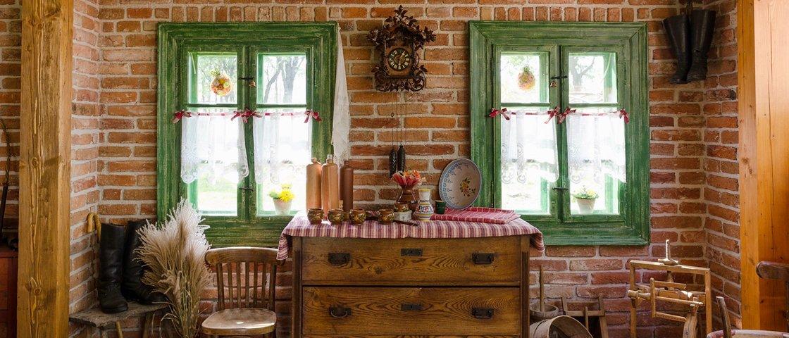 11 decorações temáticas incríveis para a casa dos seus sonhos