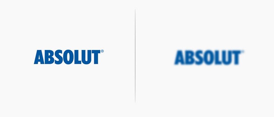Veja como ficariam esses 10 logos famosos afetados por seus produtos