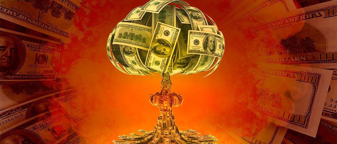 Descubra quanto irá custar o polêmico objeto mais caro do planeta