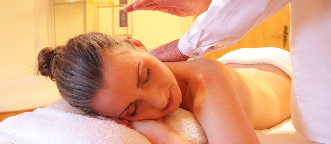 Começa a temporada de Spas na República Tcheca – com tratamentos de rainha!