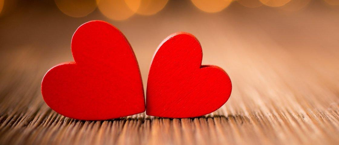 30 filmes românticos na Netflix para assistir neste Dia dos Namorados!