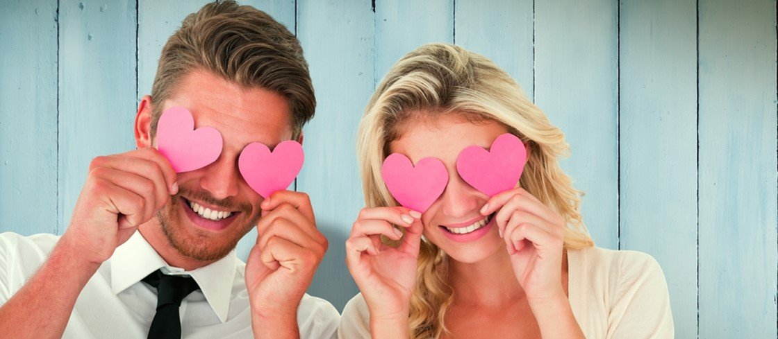 Descubra a idade ideal para se casar segundo a matemática