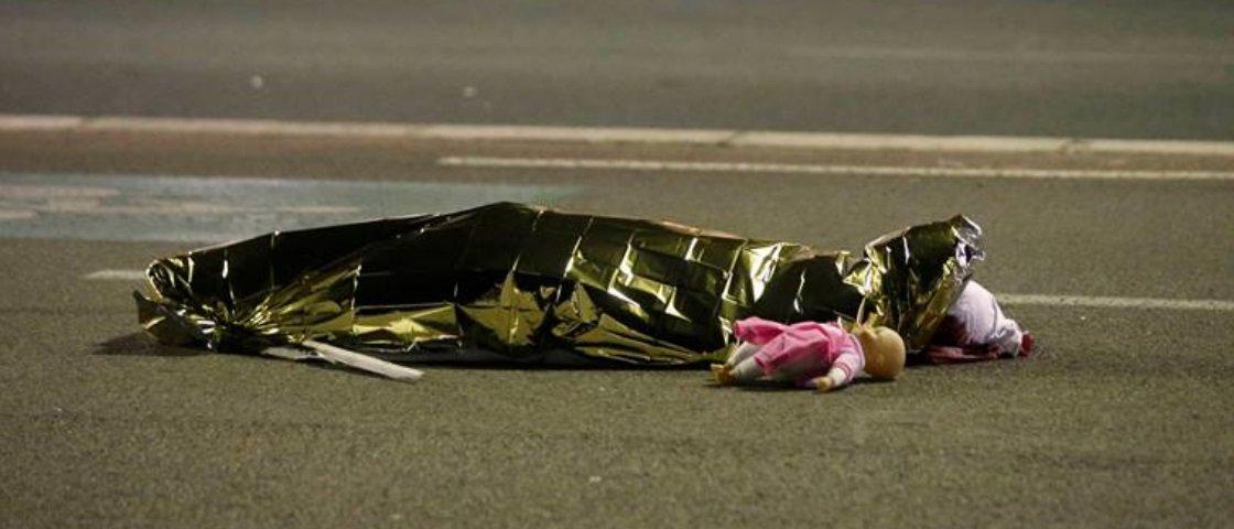 Por que a França virou alvo dos ataques terroristas que ocorrem na Europa?