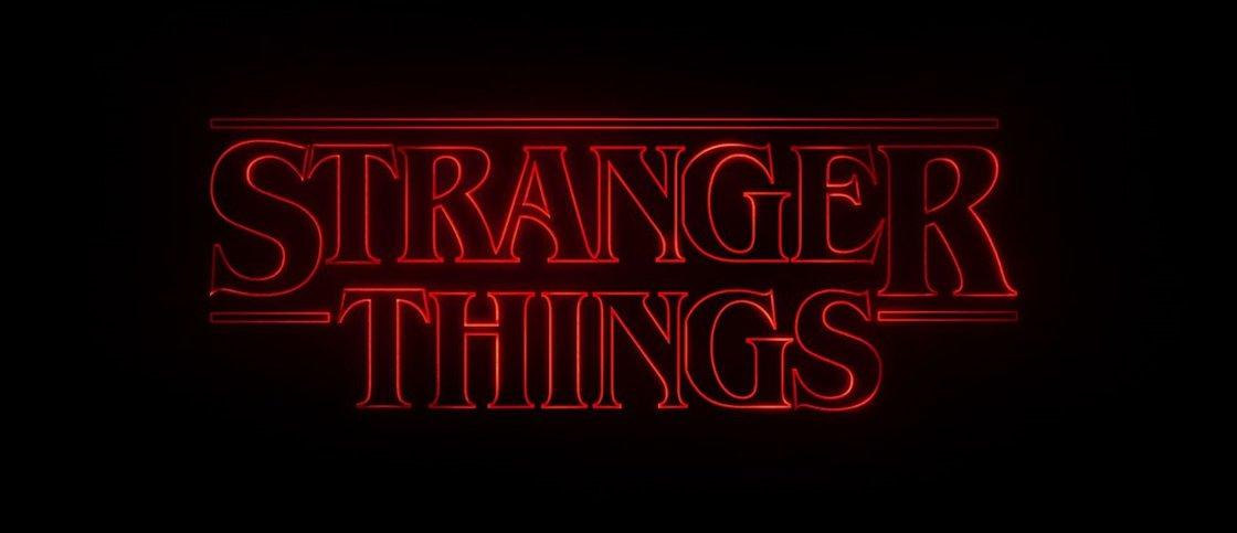 Você reconheceu essas 17 referências em 'Stranger Things'?