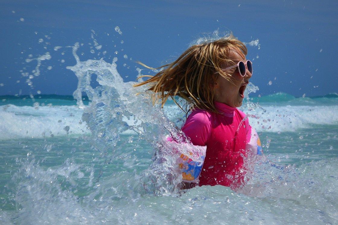 15 atividades para deixar os pequenos ocupados durante as férias escolares