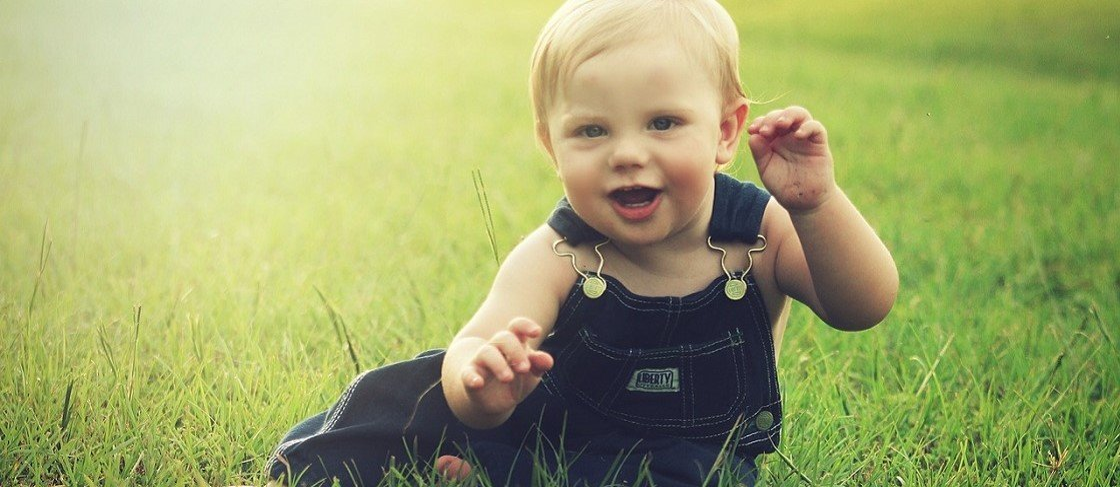 Descubra como ensinar o seu filho a ter autonomia e responsabilidade