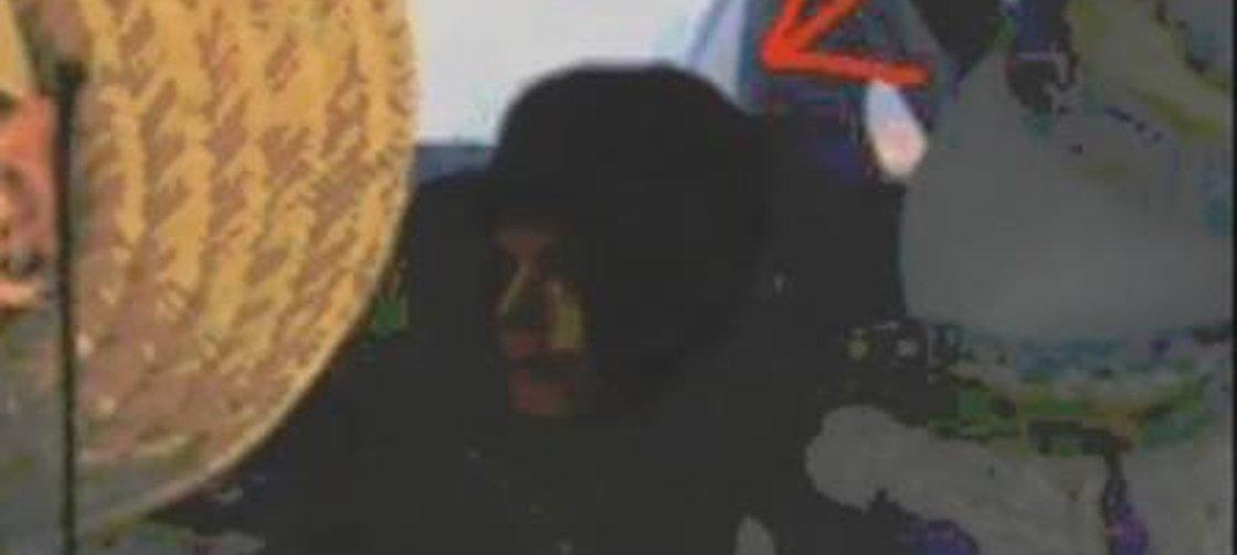 Os teóricos da conspiração atacam novamente: Michael Jackson está vivo?