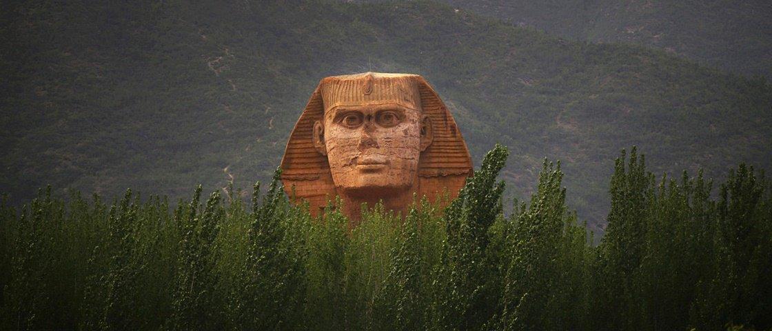 9 réplicas de monumentos famosos que merecem ser conhecidas
