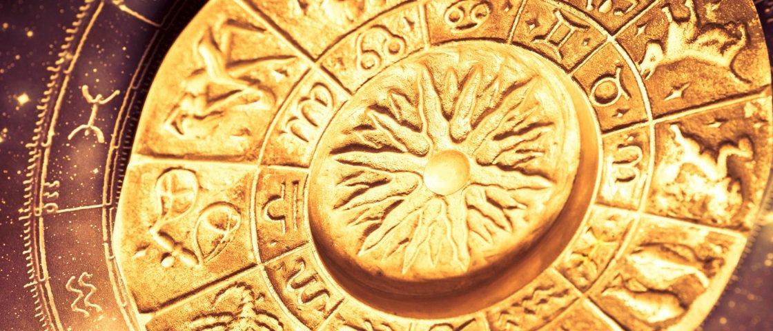 Touro, Virgem e Capricórnio: previsões 2017 para signos do elemento Terra