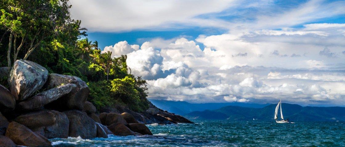 15 destinos que o brasileiro precisa descobrir em 2017