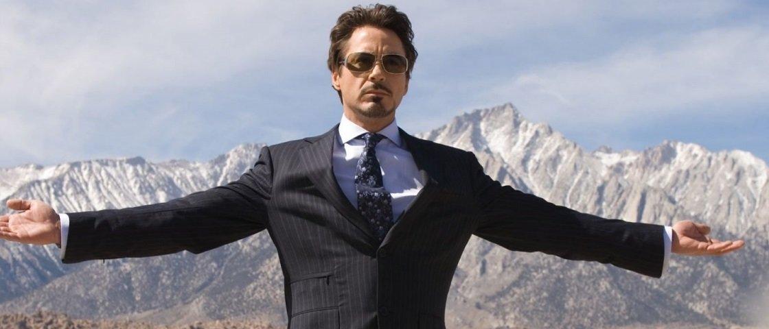 10 atitudes que não te ajudam a ser milionário