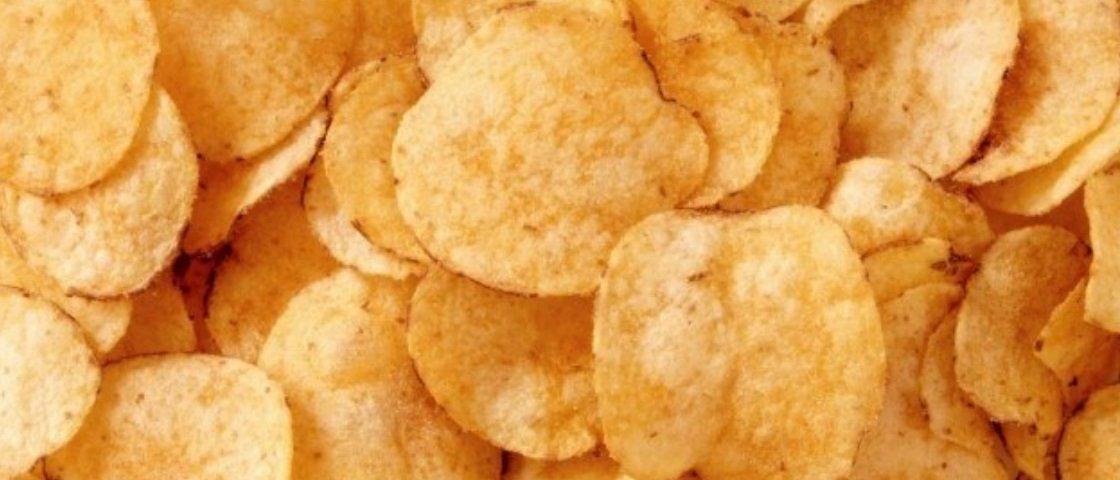 Você vai se surpreender com estas conclusões científicas sobre o sal