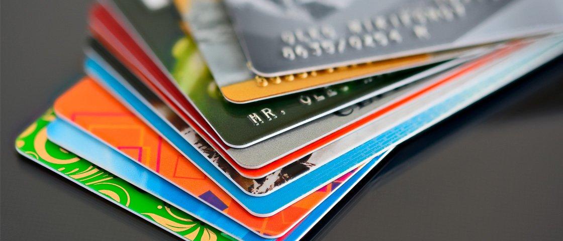 Novas regras do cartão de crédito: fique por dentro do que mudou!