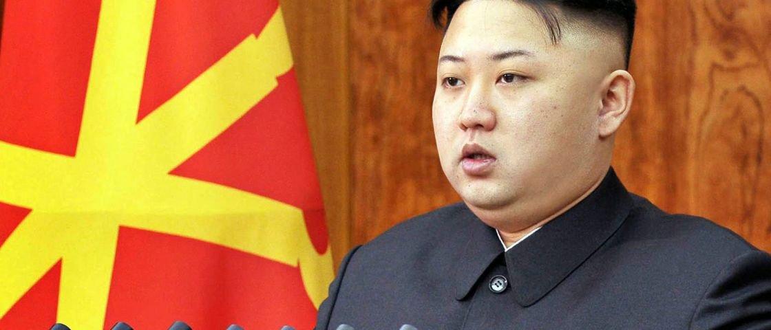9 segredos do ditador Kim Jong-un revelados por ex-colegas de escola