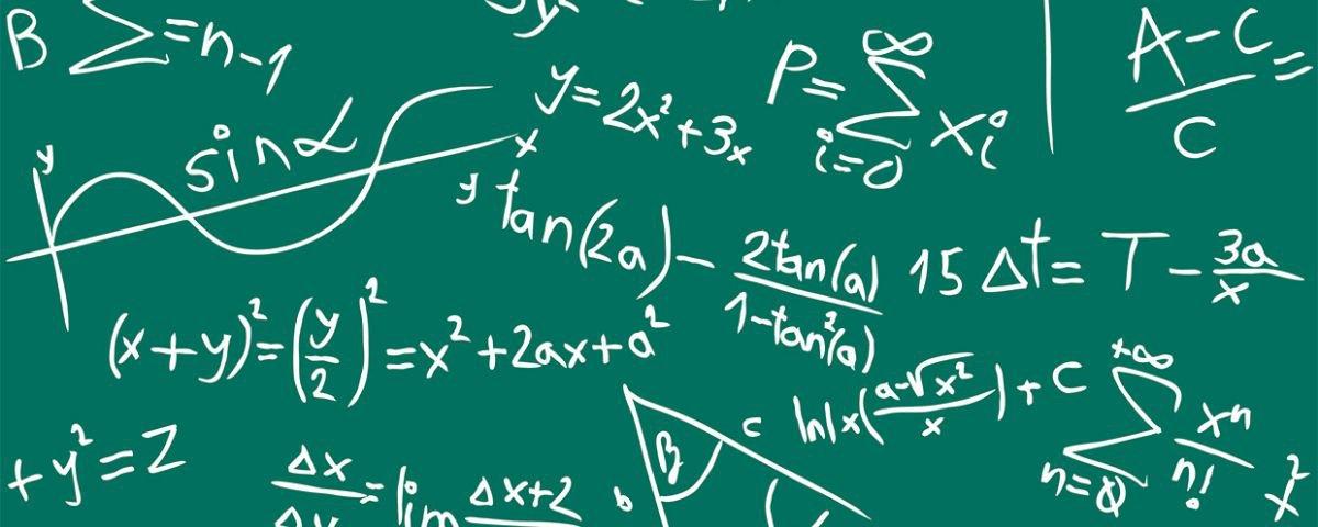 Pegadinha matemática: imagem viral é FALSA; confira a correta e sua solução