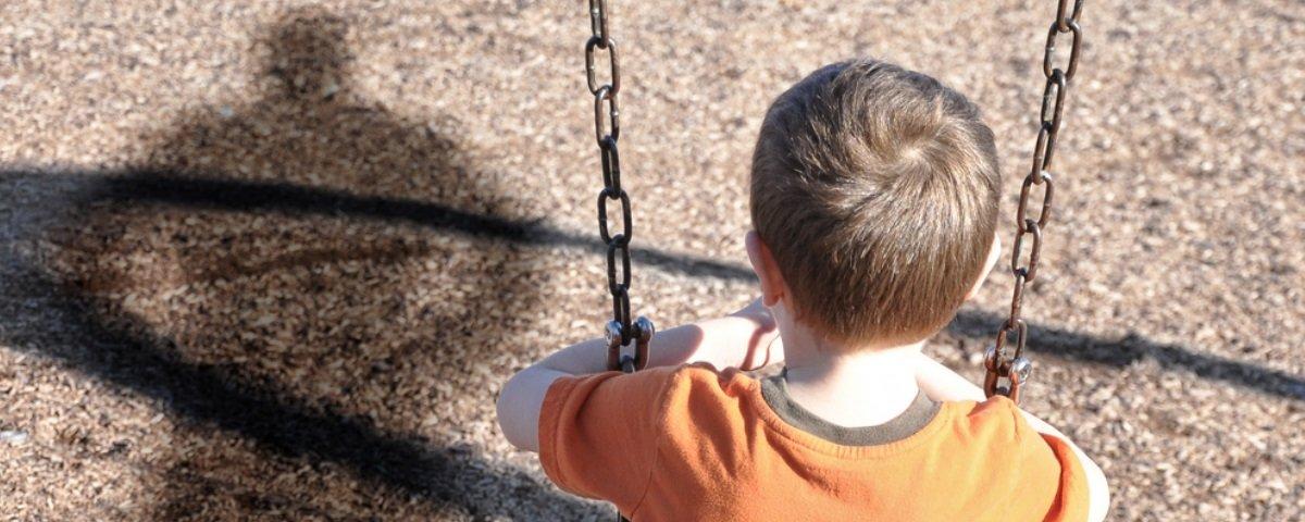Cientistas descobrem que psicopatas tiveram algo em comum na infância