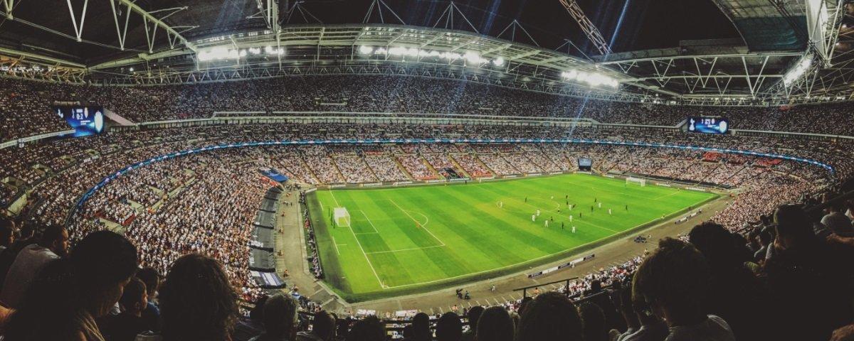Seriam estes os piores 20 segundos da história do futebol internacional?