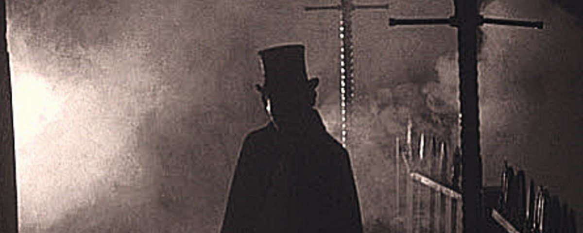 Surgiram novas evidências sobre a possível identidade de Jack, o Estripador