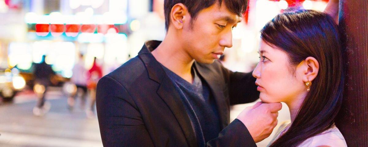 Empresa cria método curioso para acabar com romances extraconjugais