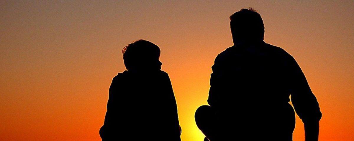 Dia dos Pais: confira algumas dicas para acertar no presente do seu paizão