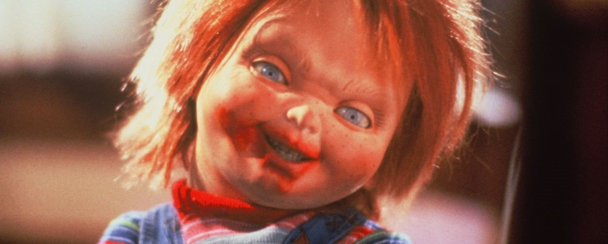 7 dos bonecos mais assustadores e maquiavélicos do cinema