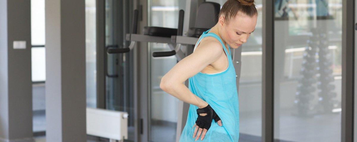 Tornozelo na perna externa dor acima nervos nos inferior do parte da