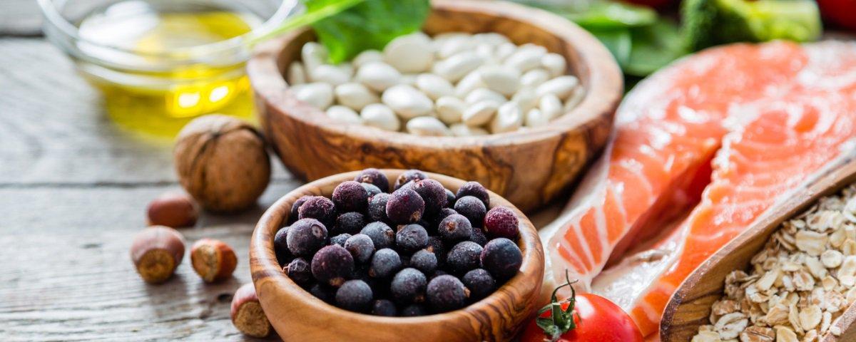 Confira 4 descobertas legais relacionadas com a saúde e a nutrição