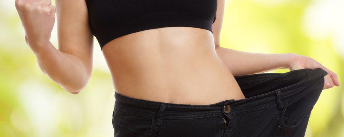 8 dicas para perder peso sem fazer dieta