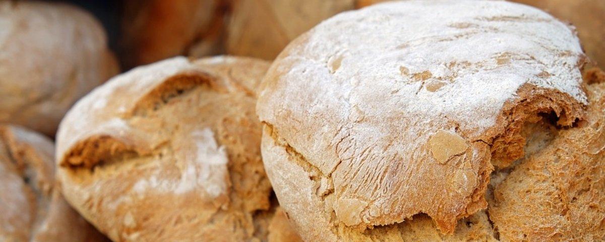 A dieta livre de glúten é indicada para todo mundo?