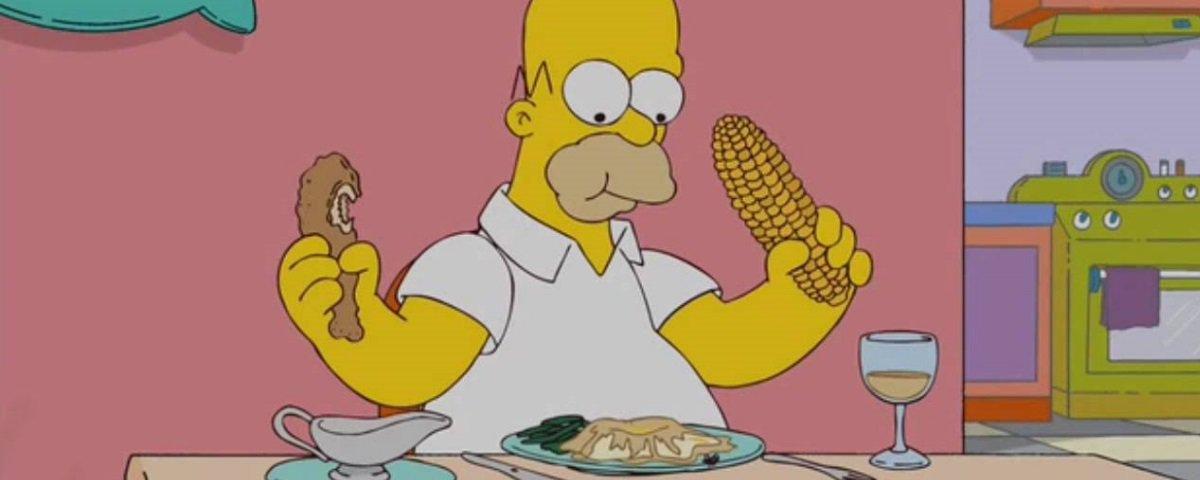 É verdade que deveríamos mastigar os alimentos 32 vezes antes de engolir?