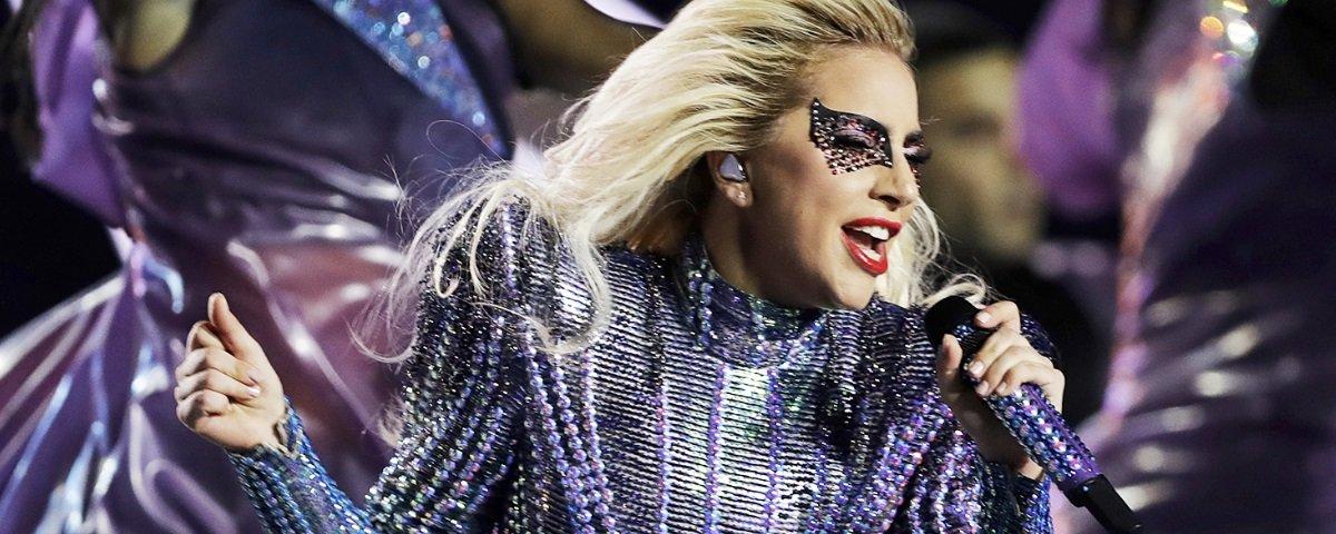 Fibromialgia: o mal que levou Lady Gaga a cancelar seu show no Rock in Rio