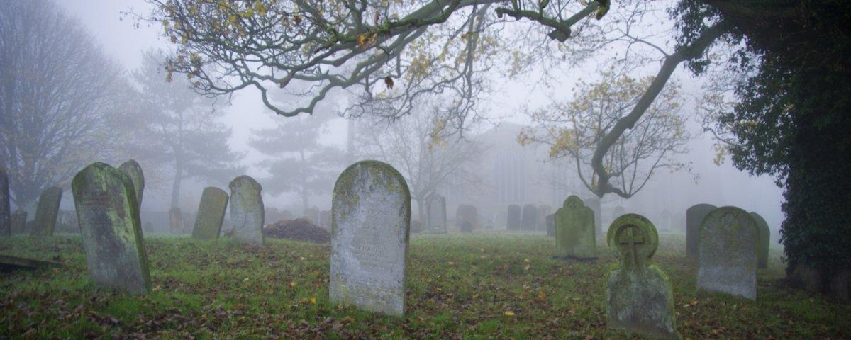 Saiba quais são as principais causas de morte pelo mundo