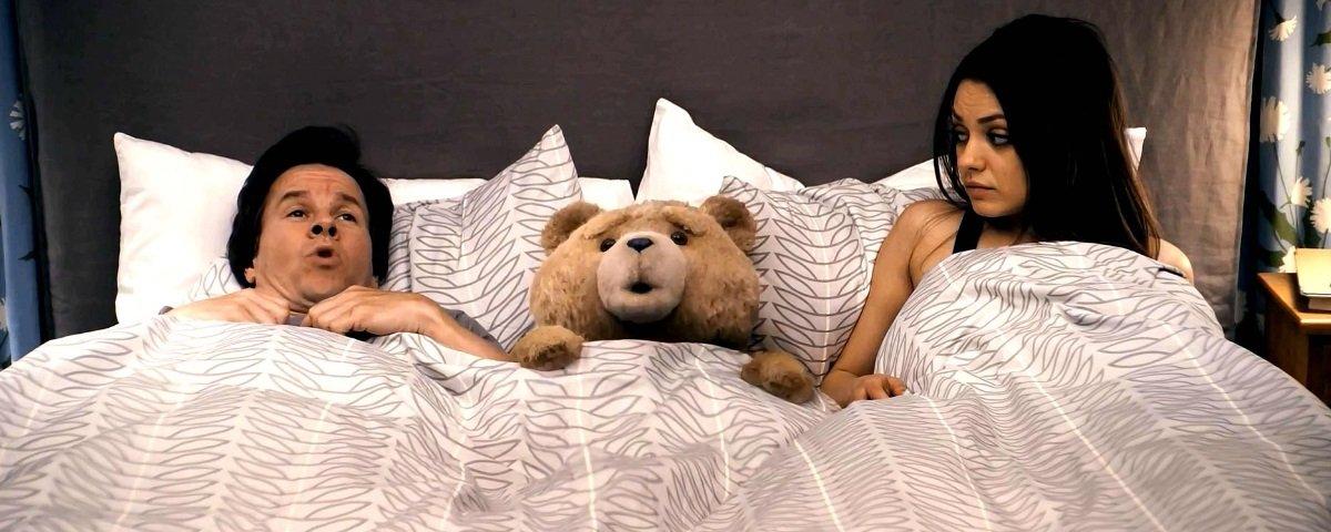 Preguiçosos, temos boas novas: não arrumar a cama pode fazer bem à saúde