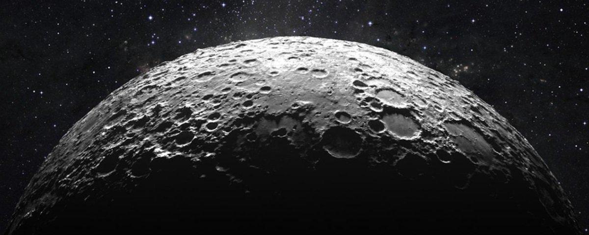 O que seria da Terra se a Lua nunca tivesse existido?