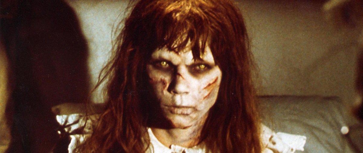 """O que você sabe sobre Pazuzu, o demônio aterrorizante de """"O Exorcista""""?"""