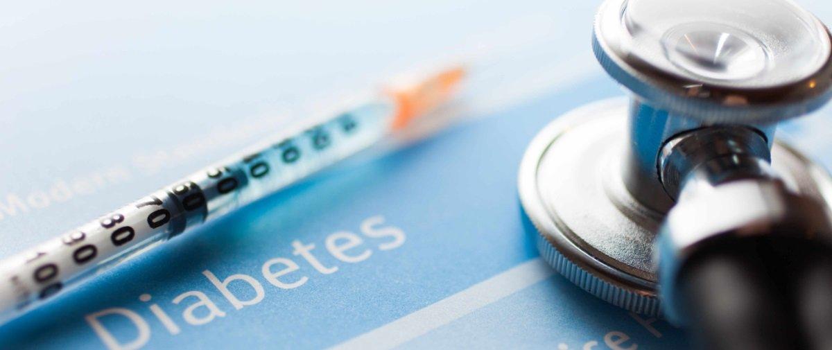 Dia Mundial do Diabetes: conheça melhor a doença para saber como combatê-la