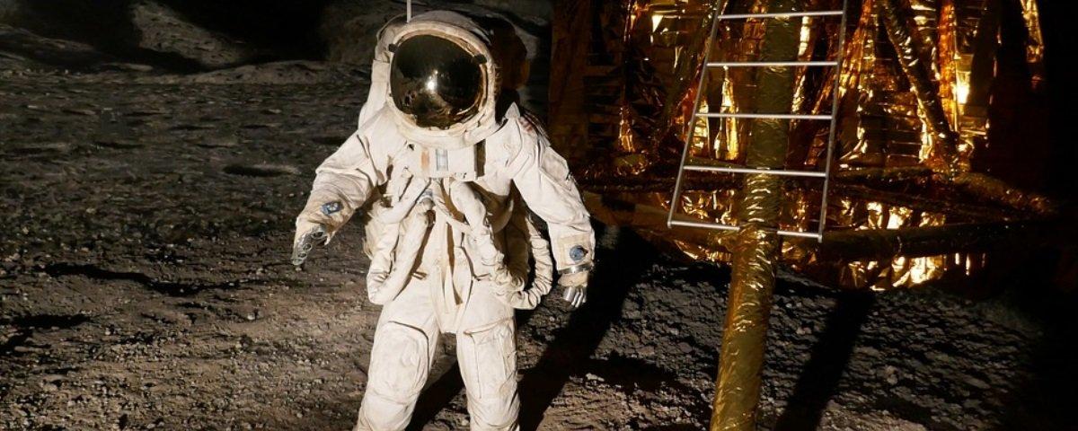 19 fatos interessantes sobre a vida, o Universo e tudo mais