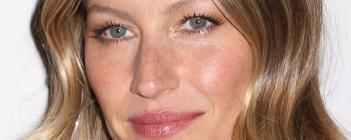 Cirurgia a laser promete deixar qualquer um com os olhos azuis
