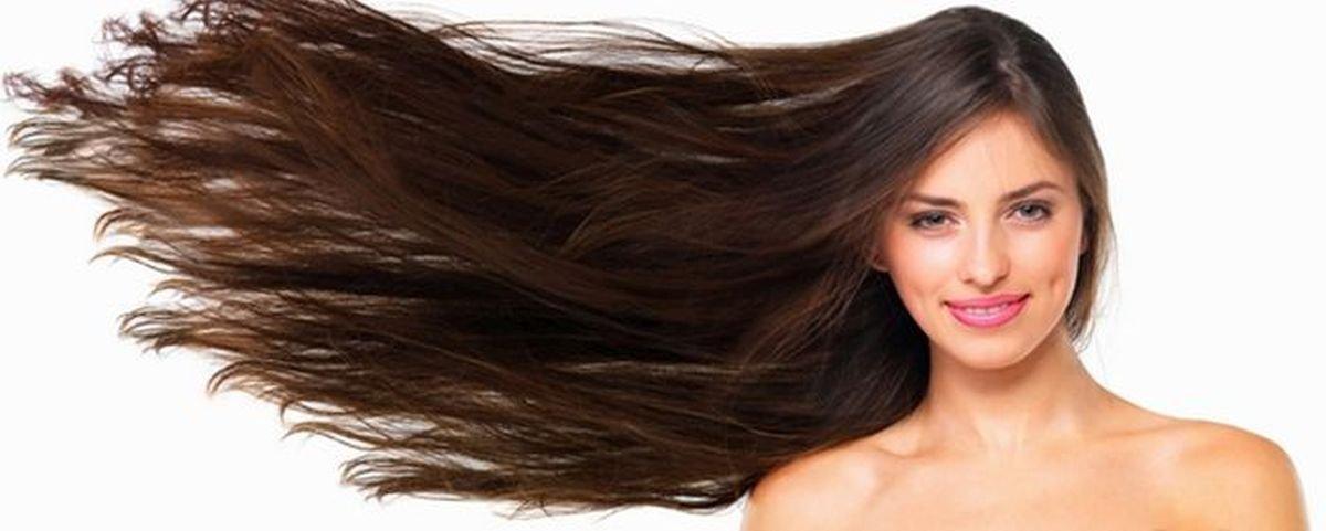 Por que os cabelos crescem mais que outros pelos do corpo?