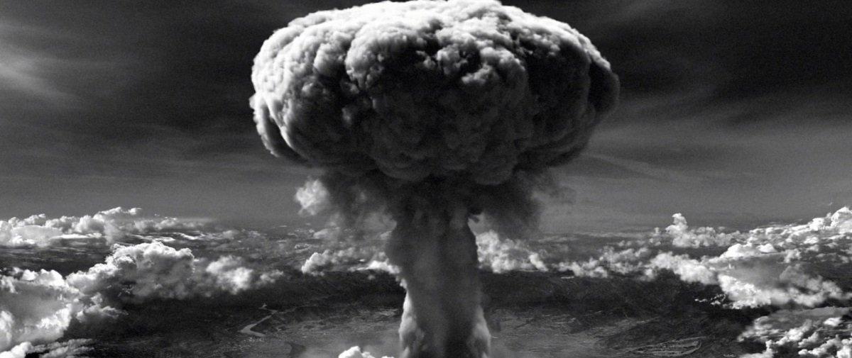 """19 fatos """"bombásticos"""" relacionados com artefatos e explosões atômicas"""