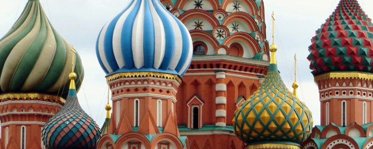 Mais 20 curiosidades fascinantes relacionadas com a Rússia