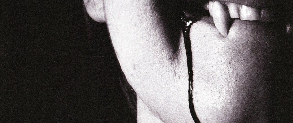 5 casos sinistros de supostos vampiros da vida real