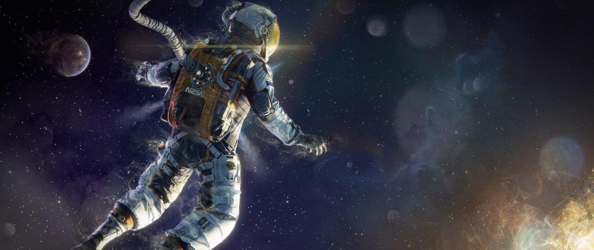 Confira 25 fatos curiosos e fascinantes sobre o espaço