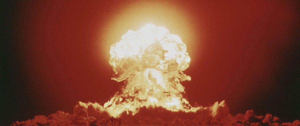 Fake news? Russos estariam desenvolvendo arma nuclear mais potente do mundo