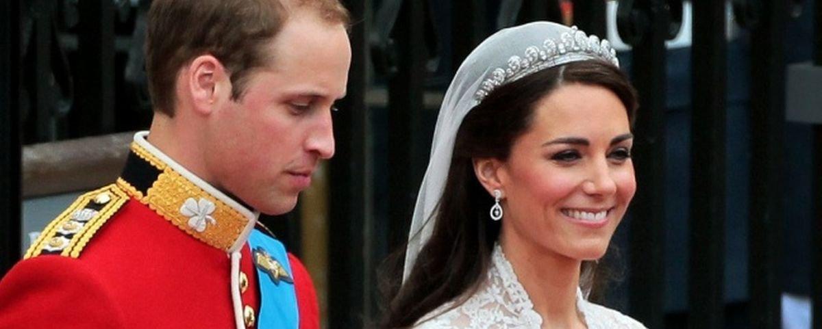 5 das mais impressionantes joias da realeza britânica