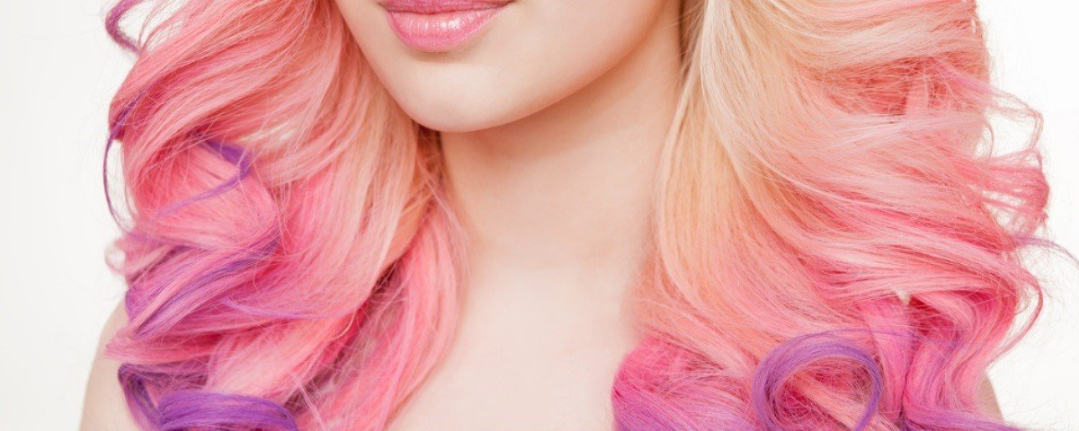 Especialista fala sobre diversos mitos relacionados com os nossos cabelos