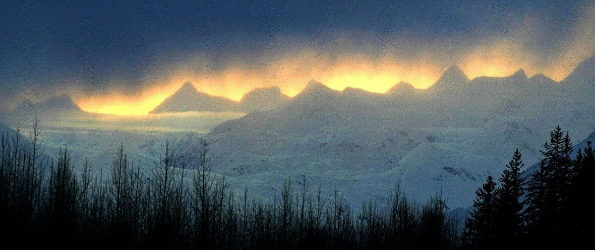 Triângulo do Alasca: o lugar com mais sumiços que o Triângulo das Bermudas